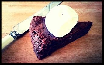 ChocolateFondantCake