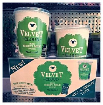 VelvetCloud2